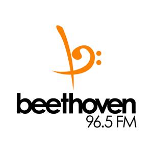 Resultado de imagen para Radio Beethoven